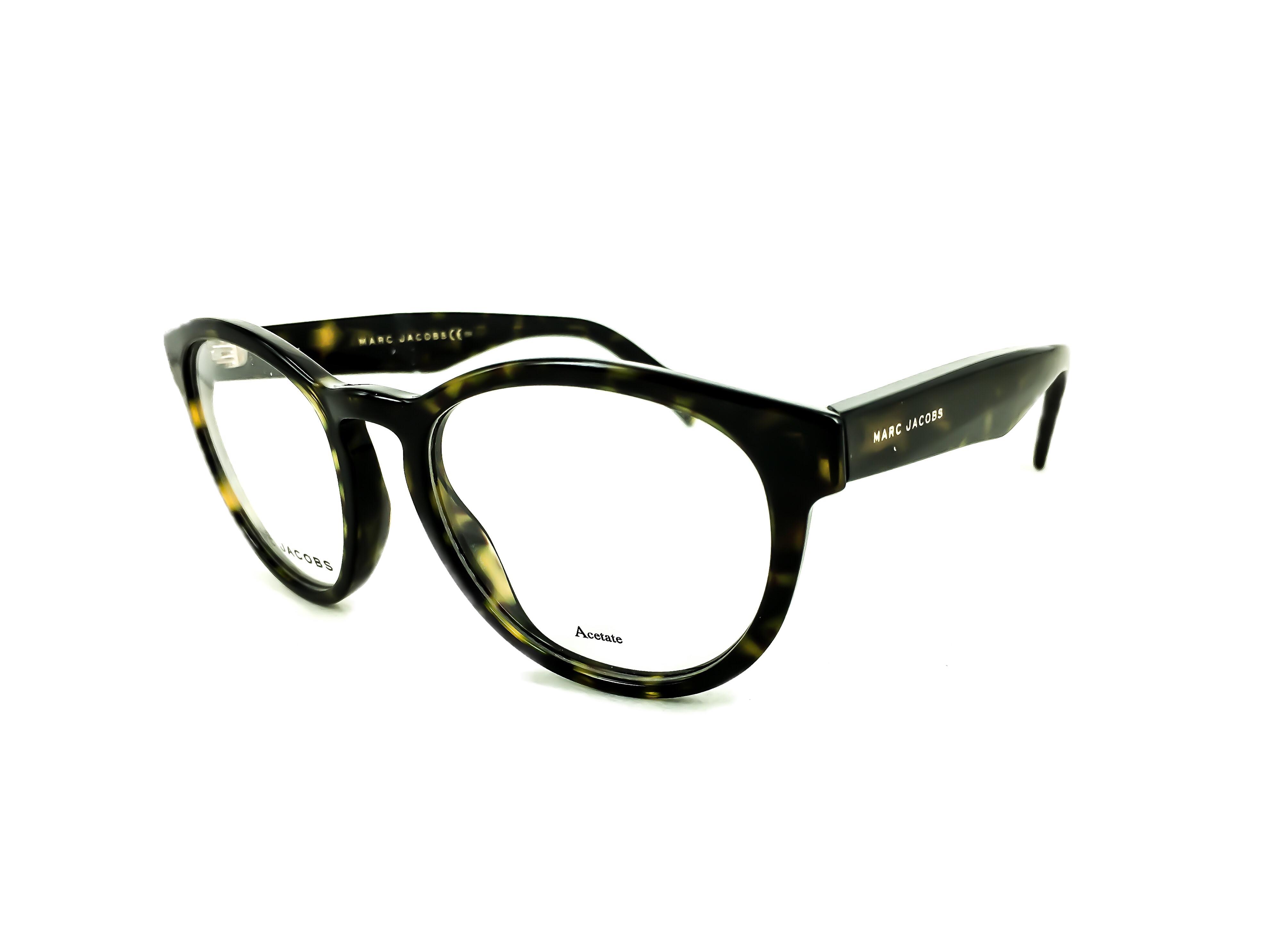 44f9c19f3741 FRAMES   -   Eyebuy.gr