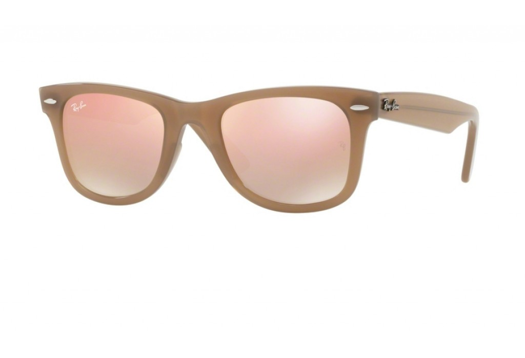 e5687a08f0 RAY BAN RB 4340 6166 7Y 50