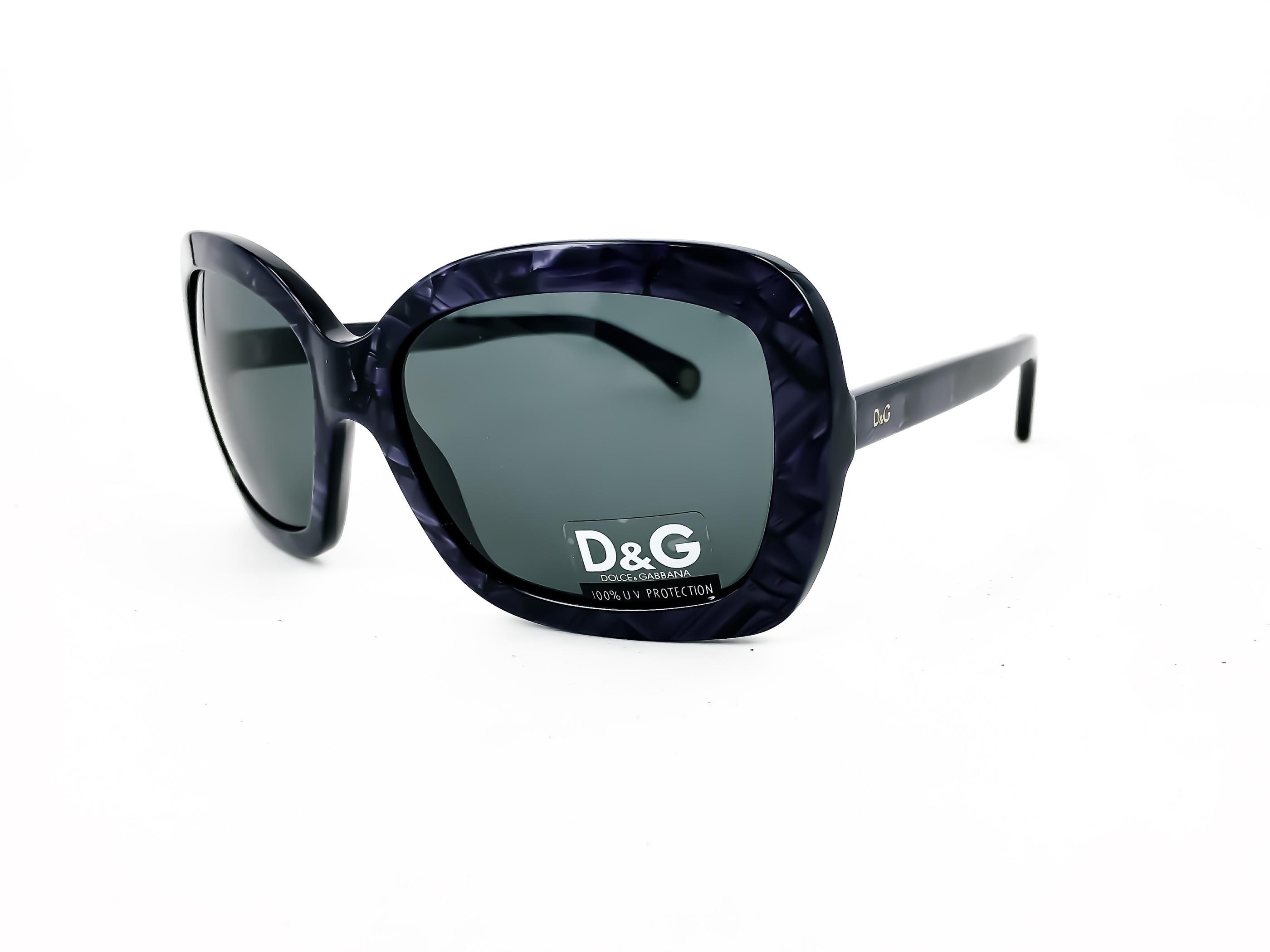 b27292390d Γυναικεία γυαλιά ηλίου D G με κωδικό 3047 824 87 56. Τα γυαλιά ηλίου D G  3047 824 87 56 έχουν κοκάλινο μωβ σκελετό σε τετράγωνο σχήμα και οργανικούς  ...