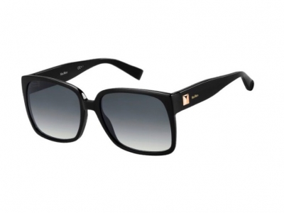 max mara fancy i 807