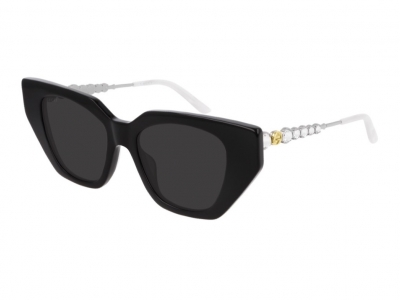 gucci 0641s 001 sunglasses