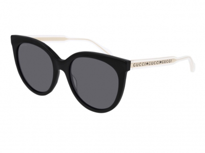 gucci 0565s sunglasses