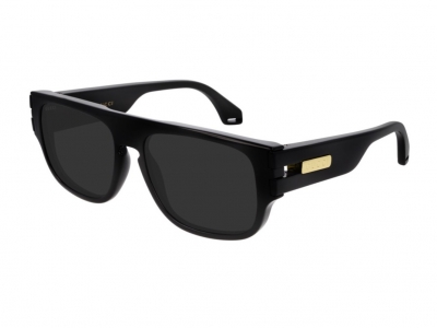 gucci 0664s sunglasses