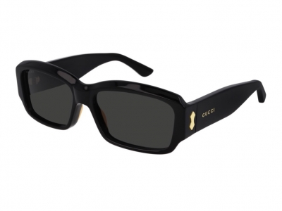 gucci 0669 sunglasses