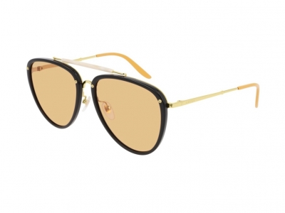 gucci 0672s 002 sunglasses