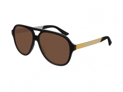 gucci 0688s sunglasses