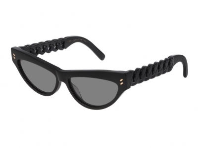 stella mccartney 0235s black