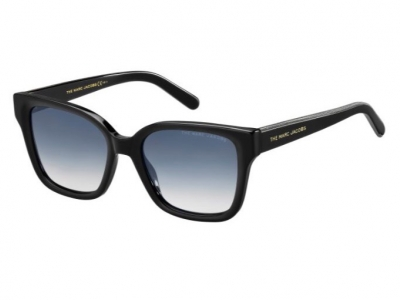 marc jacobs 458s