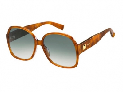max mara fancy ii c9b9k