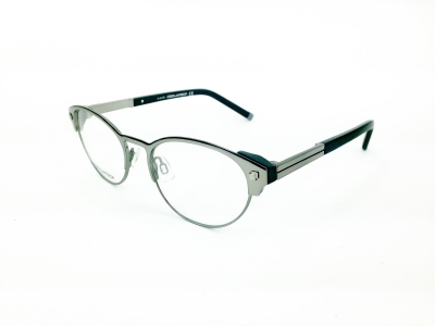 957d306cdf Γυναικεία Γυαλιά Οράσεως
