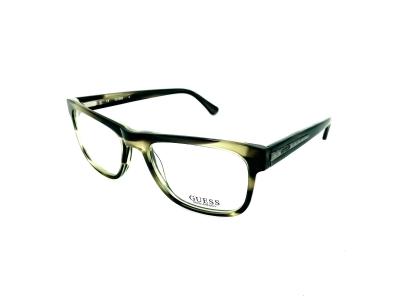 4d849facf3 Ανδρικά Γυαλιά Οράσεως