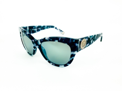 JUICY COUTURE JU 569/S H8I GQ