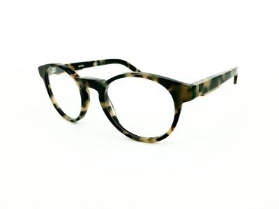 fb56a79be3 Ανδρικά Γυαλιά Οράσεως. OXYDO