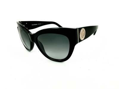 JUICY COUTURE JU 569/S 807 F8 55