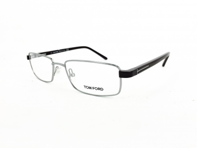 TOM FORD TF 5153 014 54