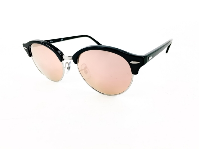 RAY BAN RB 4246 1197/Z2 51