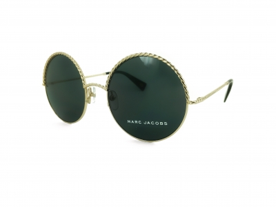 MARC JACOBS 169/S RHLIR 57