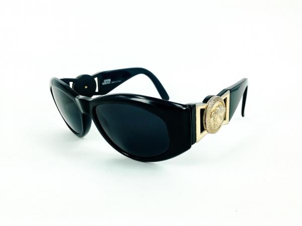 Eyebuy · ΓΥΑΛΙΑ ΗΛΙΟΥ  VERSACE. versace 2e58e9504b9