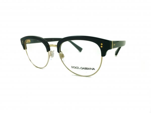 9e0b1360d5 Eyebuy · ΓΥΑΛΙΑ ΟΡΑΣΕΩΣ  DOLCE GABBANA 3270 501. dolce gabbana