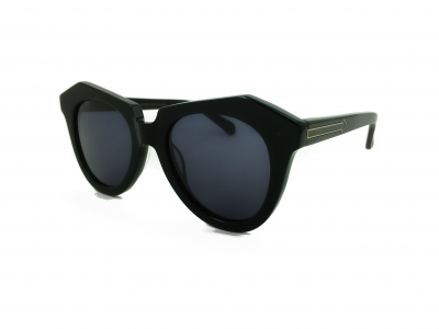 KAREN WALKER NUMBER ONE 1301505 BLACK