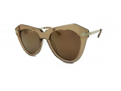 KAREN WALKER ONE STAR 1701540