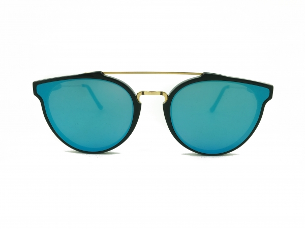 RETROSUPERFUTURE GIAGUARO FORMA BLUE - 2