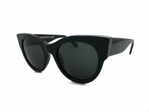 6e238d650c Eyebuy · ΓΥΑΛΙΑ ΗΛΙΟΥ  SUPER NOA BLACK. retrosuperfuture