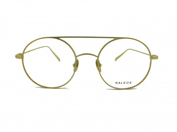 f20e539555 Eyebuy · ΓΥΑΛΙΑ ΟΡΑΣΕΩΣ  KALEOS FISHER C-001. kaleos eyehunters. kaleos  eyehunters