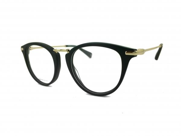 Ανδρικά Γυαλιά Οράσεως. gigi barcelona e9999a372db