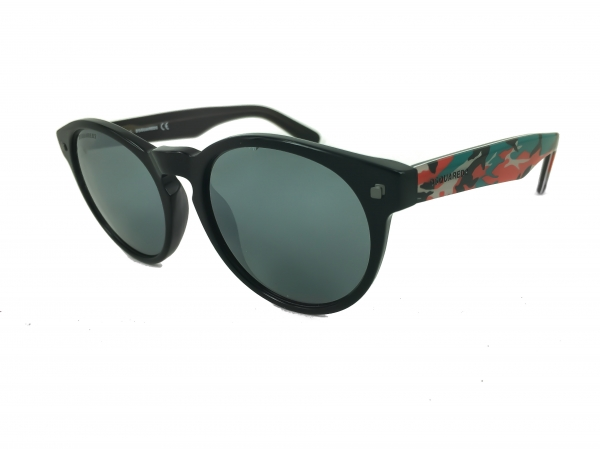 DSQUARED RALPH DQ 0172 01C