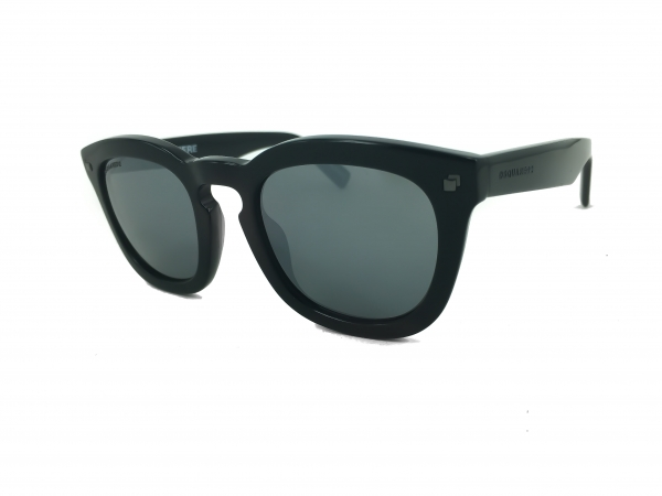 DSQUARED ANDY DQ 1989 C1