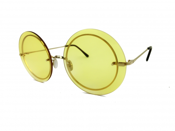 SPEKTRE Narciso Gold / Yellow