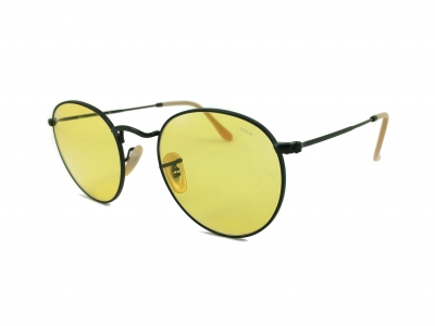 RAY BAN RB 3447 9066/4A 50