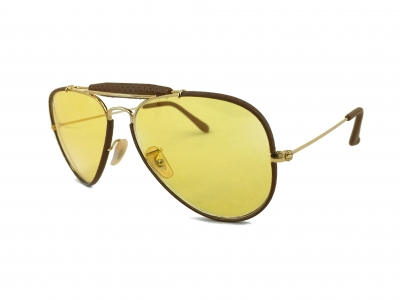 RAY BAN RB 3422-Q 9042/4A 58