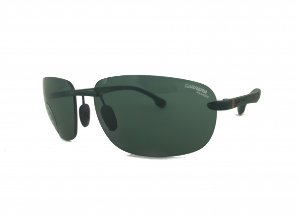 CARRERA 4010/S 003UC 62 POLARIZED
