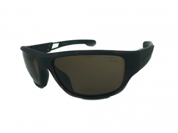 CARRERA 4008/S N9PSP 60 POLARIZED