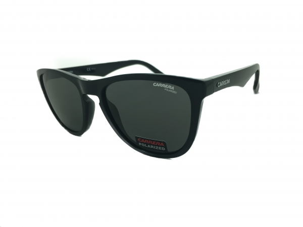 CARRERA 5042/S 807M9 55 POLARIZED