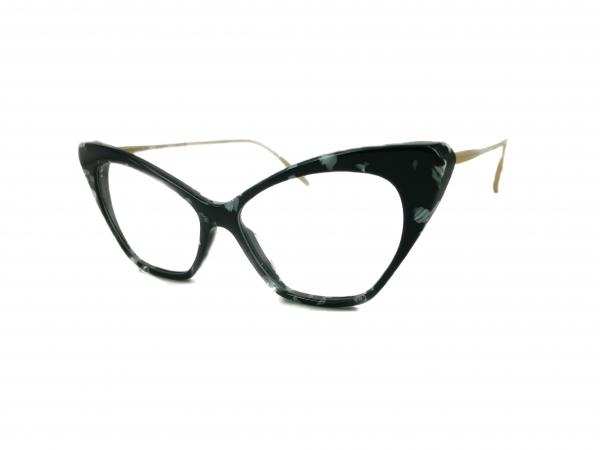 Γυναικεία Γυαλιά Οράσεως. gigi barcelona 4631463c359