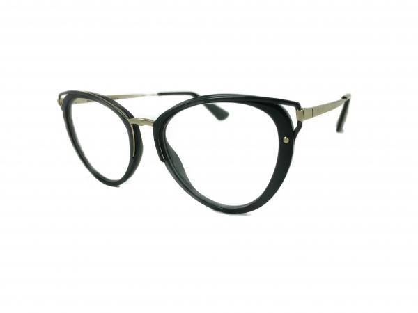 Eyebuy · ΓΥΑΛΙΑ ΟΡΑΣΕΩΣ  VPR 53U 52 1AB-1O1 52. prada d559704911a