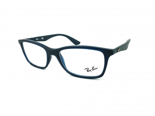 70a8887c74 RAY BAN RB 7047 5450 54