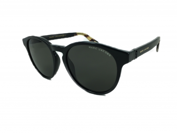 MARC JACOBS 351/S 807IR 52