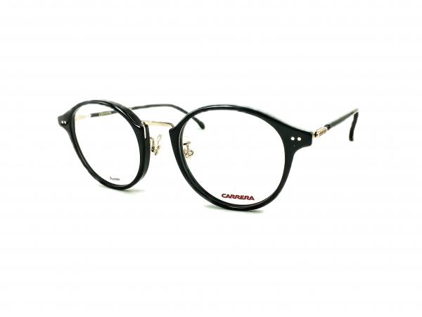 Eyebuy · ΓΥΑΛΙΑ ΟΡΑΣΕΩΣ  CARRERA 160 V F 807 fd268f7127c
