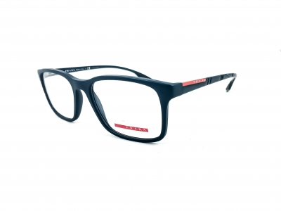 68c07405c1 Ανδρικά Γυαλιά Οράσεως. prada