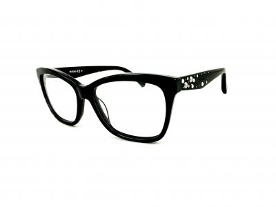 Γυναικεία Γυαλιά Οράσεως a288ca3b830