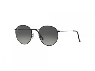 74418e21ac Γυναικεία Γυαλιά Ηλίου. ray ban