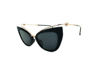 MAX MARA MM MARILYN/G 2M2IR 53