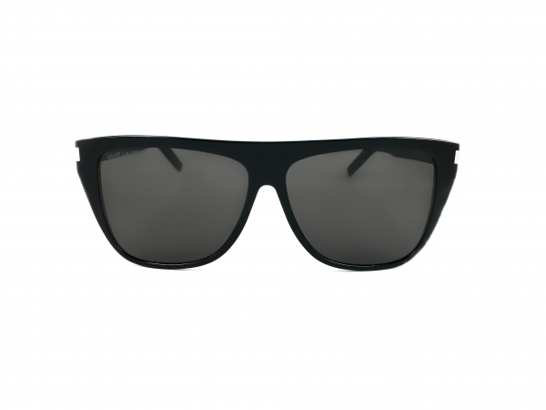 SAINT LAURENT SL 1 SLIM 001 59 - 2