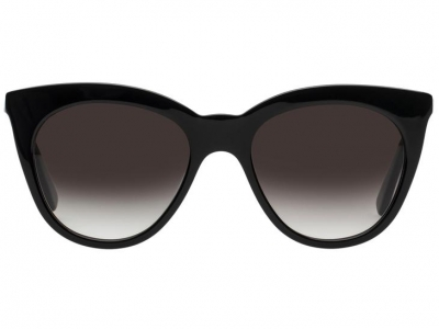 LE SPECS SUPERMOON LSH 1926301