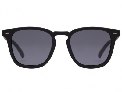 LE SPECS NO BIGGIE LSP1702056 POLARIZED