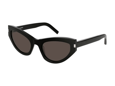 SAINT LAURENT SL 215 GRACE 001 54